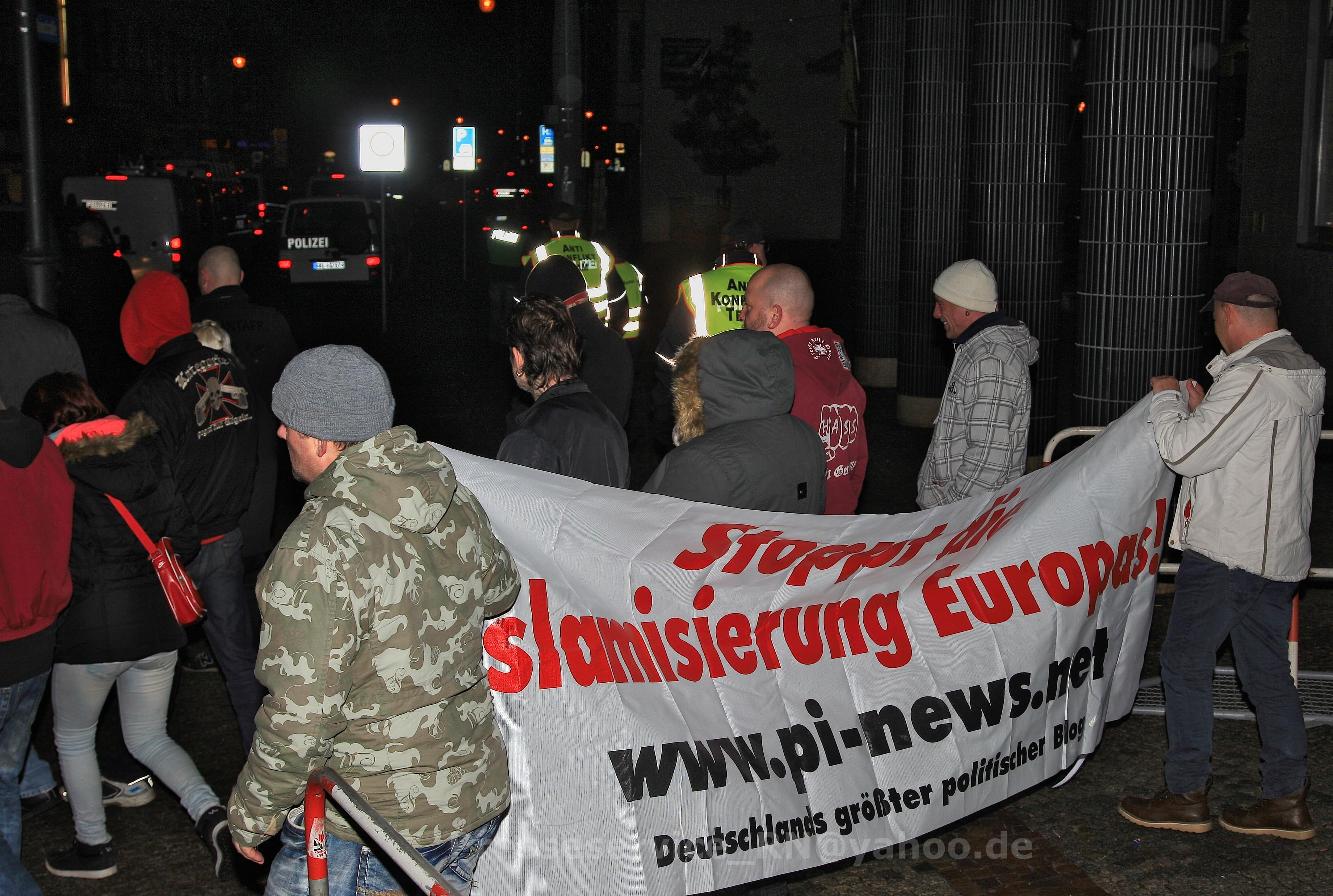 Banner von PI-News  Quelle: Presseservice Rathenow